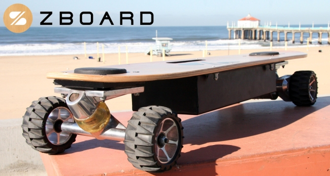 ZBoard-with-Pier-Behind-KS-GRAPHIC