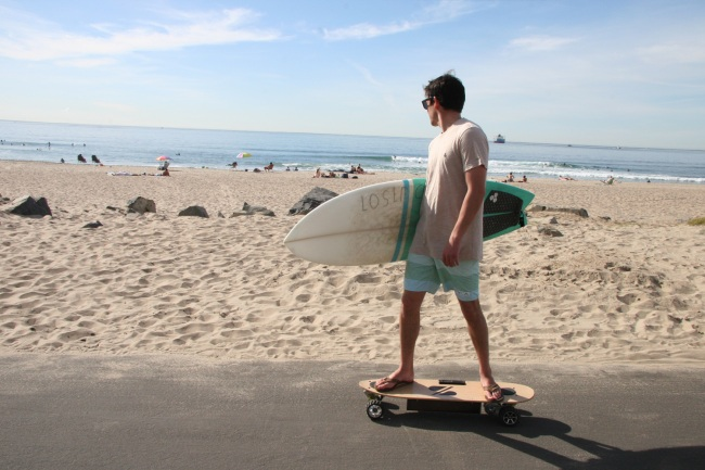 ZBoard_to_the_Waves_1