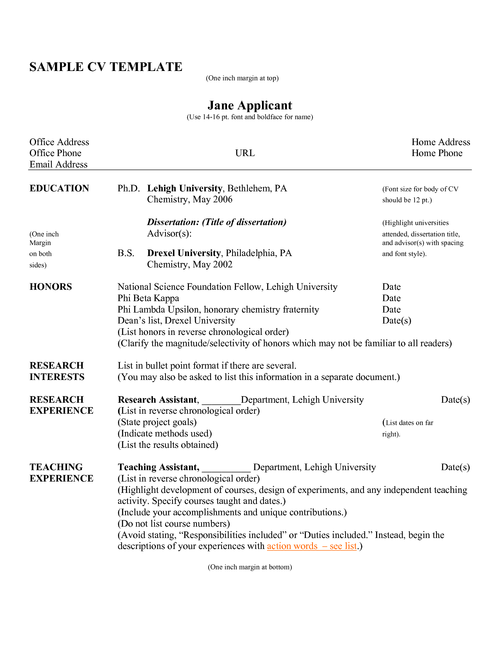 study abroad on resume exle new calendar template site