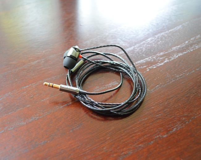 earphones madeinchina